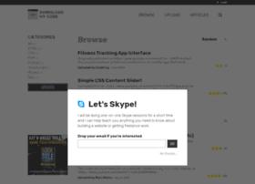 downloadmycode.com