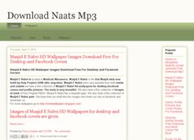downloadnaatsmp3.blogspot.com