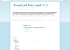 downloadnasheedmp3.blogspot.in