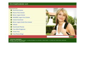 downloadnocelular.com