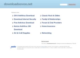 downloadoovoo.net