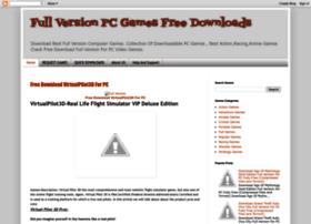 downloadpcfullgame.blogspot.com