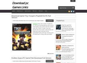 downloadpcgameslinks.blogspot.com