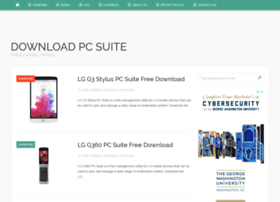 downloadpcsuite.com