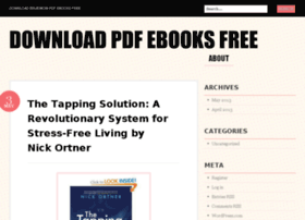 downloadpdfebooks.wordpress.com