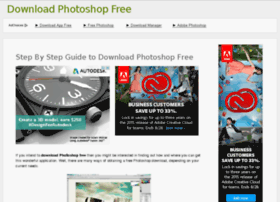 downloadphotoshopfree.org