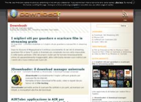 downloadr.altervista.org