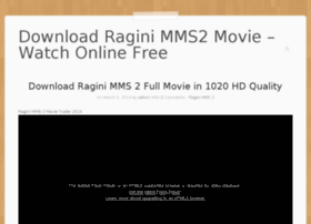 downloadraginimms2movie.com