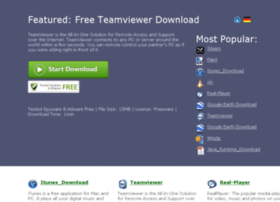 downloads-central.com