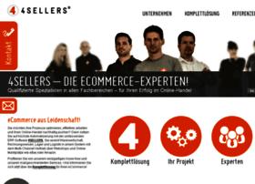 downloads.4sellers.de