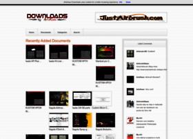 downloads.artekaos.com