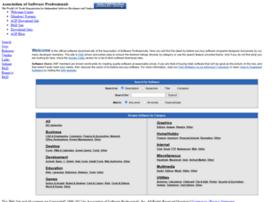 downloads.asp-software.org