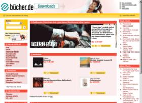 downloads.buecher.de