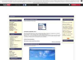 downloads.centerblog.net