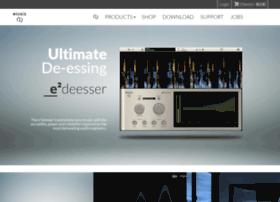 downloads.eiosis.com