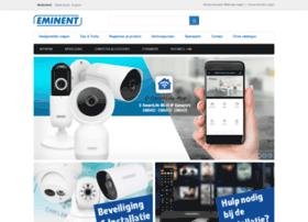 downloads.eminent-online.com