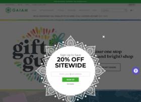 downloads.gaiam.com