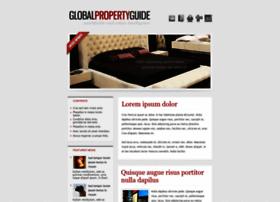 downloads.globalpropertyguide.com