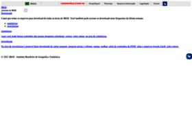 downloads.ibge.gov.br