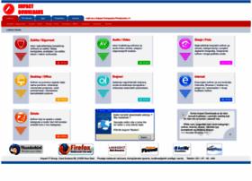 downloads.impactns.com