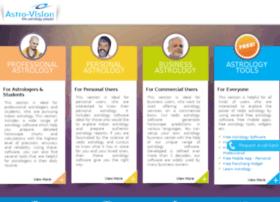 downloads.indianastrologysoftware.com