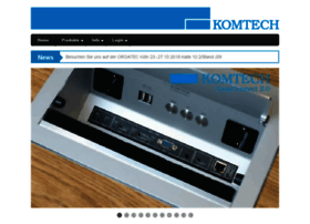downloads.komtech.de