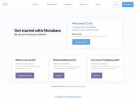 downloads.metabase.com