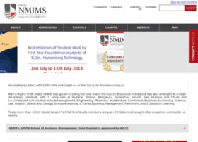 downloads.nmims.edu