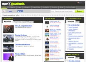 downloads.open4group.com