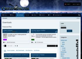 downloads.orkenspalter.de