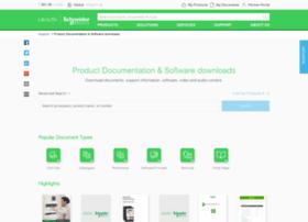 downloads.schneider-electric.com