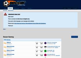 downloads.soccergaming.com