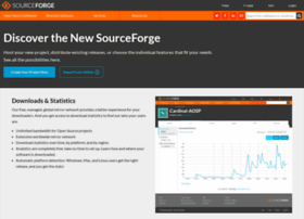 downloads.sourceforge.net
