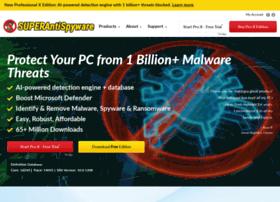 downloads.superantispyware.com
