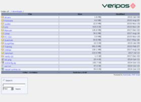 downloads.veripos.com