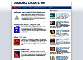 downloadsakkarepmu.blogspot.in