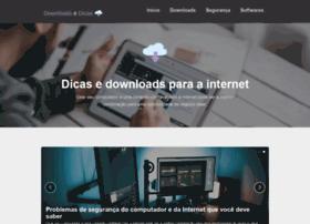 downloadsedicas.com.br