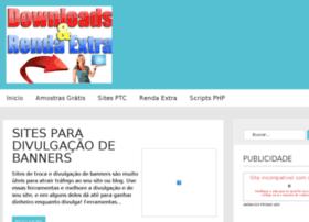 downloadserendaextra.blogspot.com.br