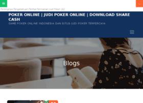 downloadsharecash.com