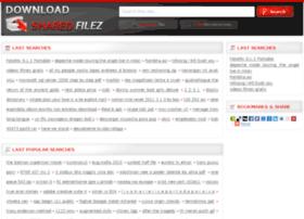 downloadsharedfilez.com