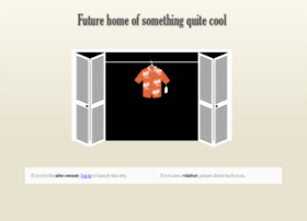 downloadsimulations.com