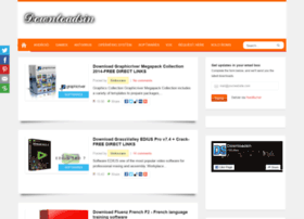 downloadsin123.blogspot.com