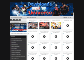 downloadsmarvel-dcuniverse.blogspot.com.br