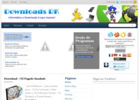 downloadsrk.blogspot.com.br