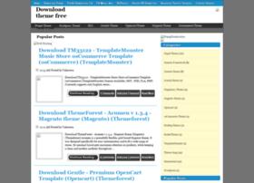 downloadsthemefree.blogspot.com