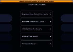 downloadstock.net