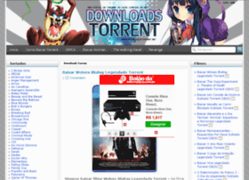 downloadstorrent.net