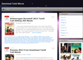 downloadtamilmovie.wordpress.com