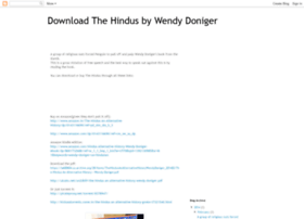 downloadthehindus.blogspot.in