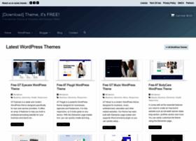 downloadthemefree.com